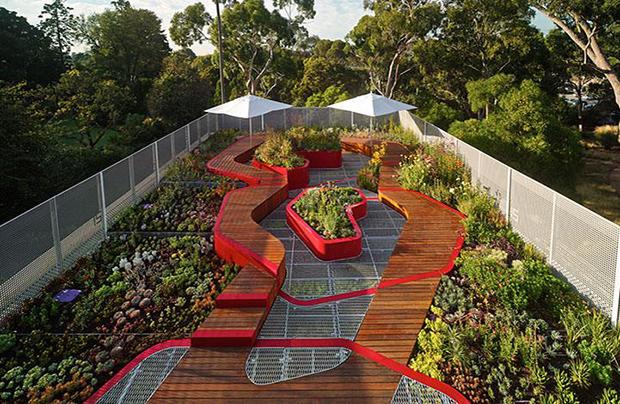 StrataData---Rooftop-Gardens-(2)