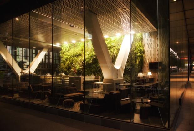 StrataData---Rooftop-Gardens-(6)