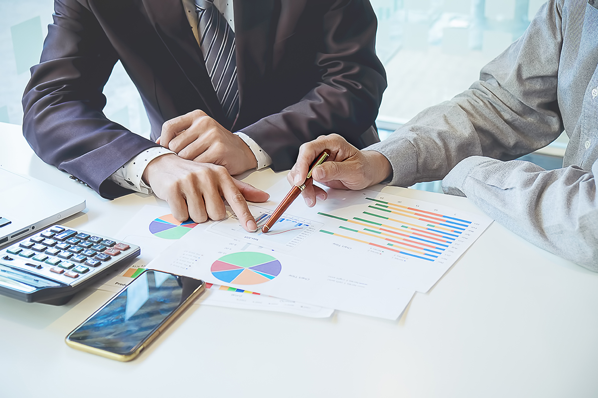 Strata Data - Why Owners Should Always Attend Body Corporate Meetings (2)
