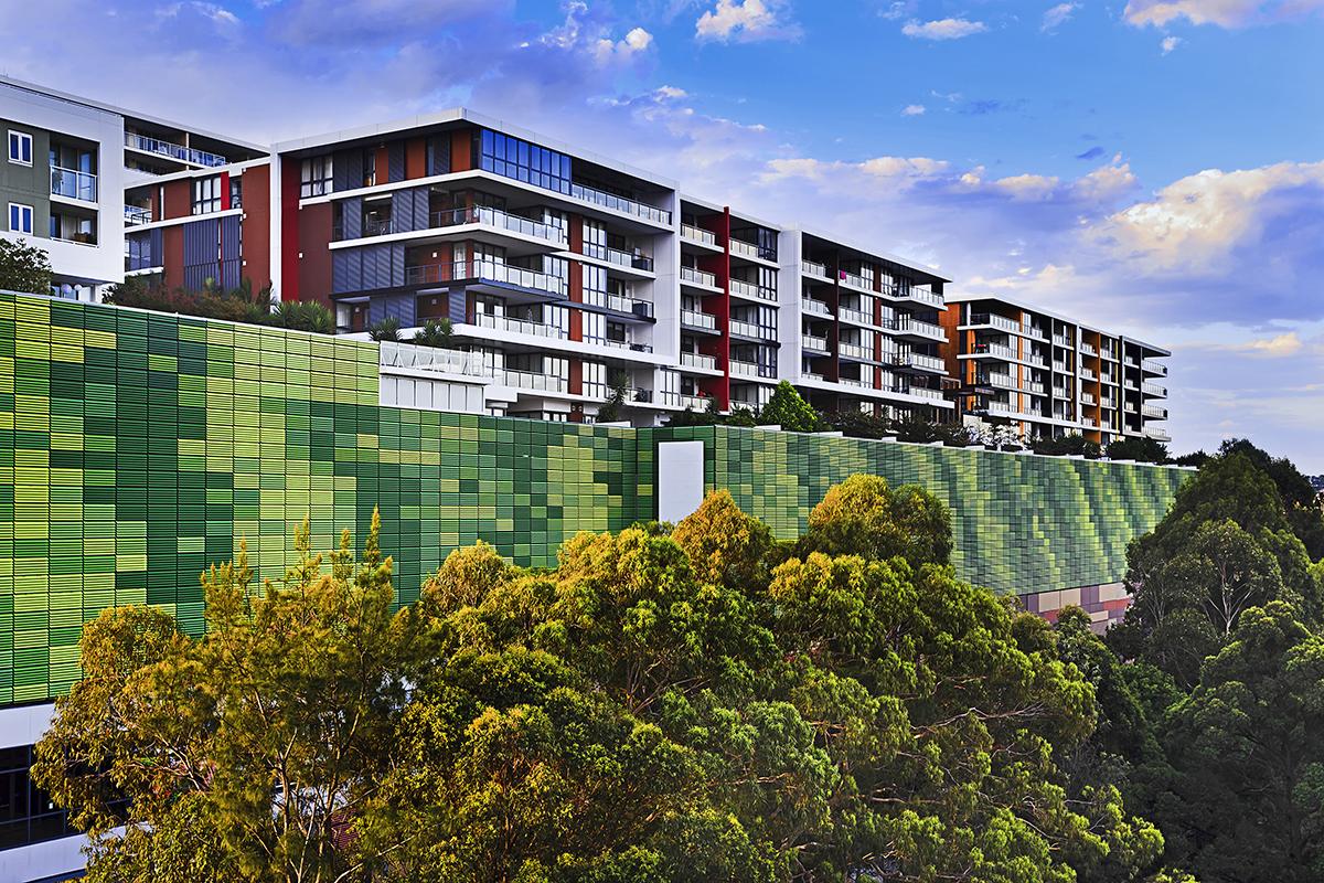 Property Development For Beginners A Beginners Guide To Property Development