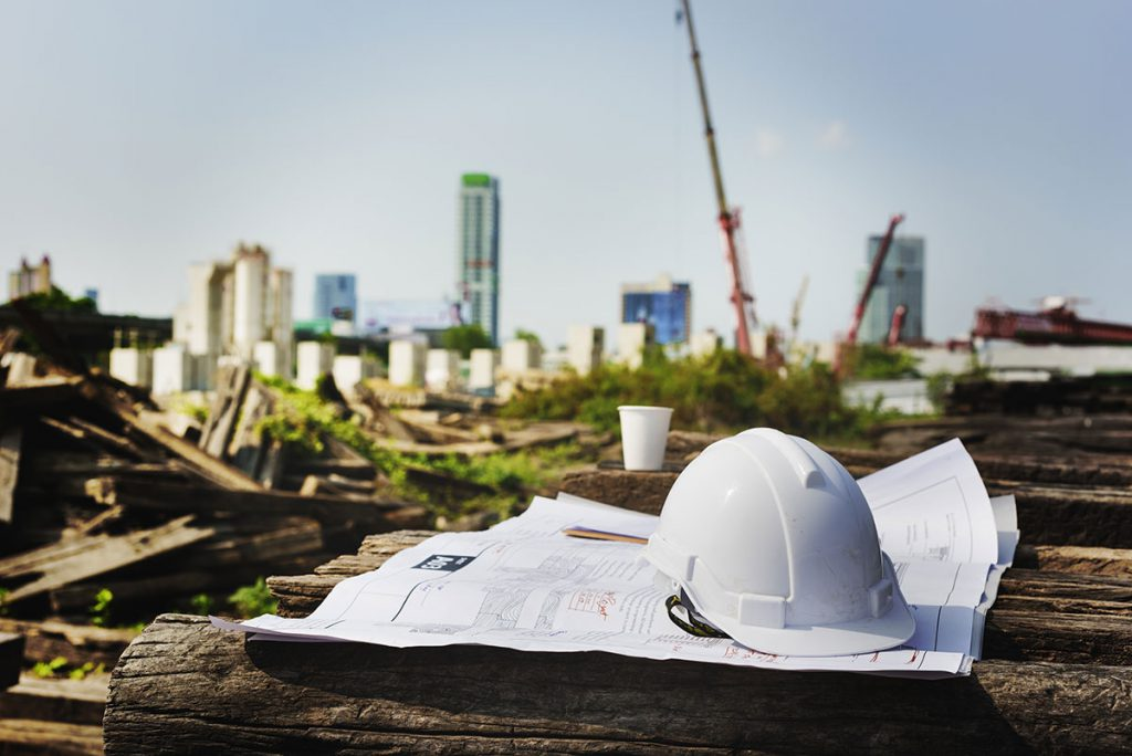 Strata-Management-for-Property-Developers