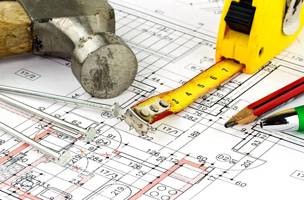 Strata Data - Renovating your Strata-Titled Property